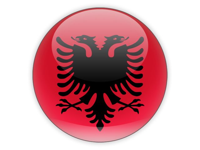 albania_640