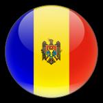 moldova_640