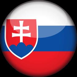 slovakai