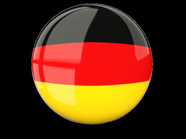 germany_640